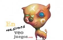 Logo_Enocasionesveojuegos