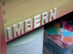 estudio-imbern-01